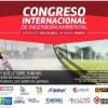 Congreso mexico